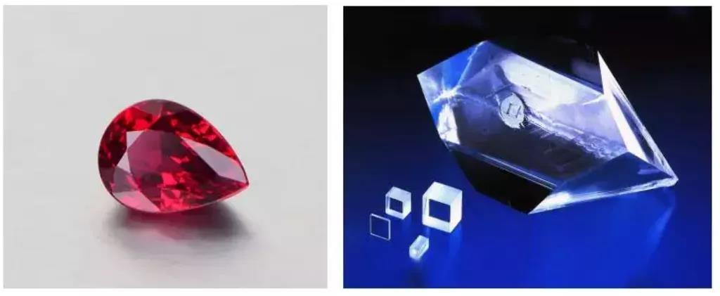 晶体生长需要解决的13个问题