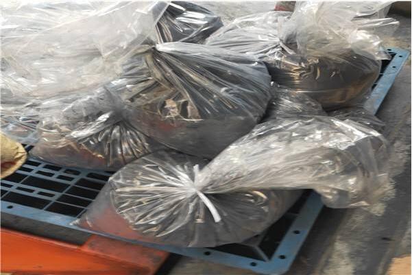 锂电粉体材料烧结窑制备钴酸锂的方法