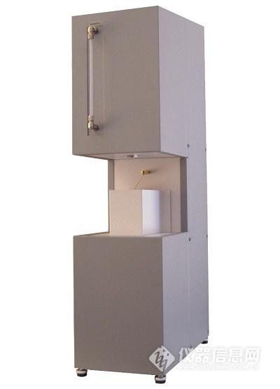 微型量热仪(Mcc)