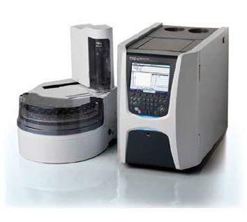 总有机碳分析仪(TOC)