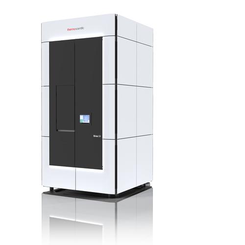 冷冻透射电子显微镜(Cryo-TEM)