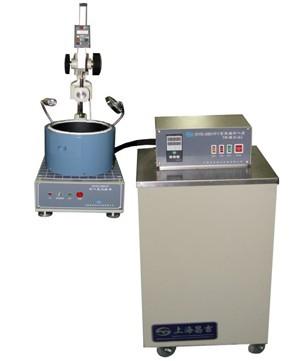 针入度测定仪