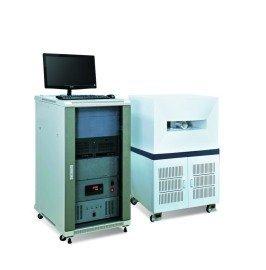 低场核磁共振分析仪